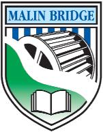 school-logo-trans